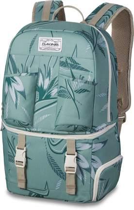 Рюкзак для серфинга Dakine Party Pack 28 л Noosa Palm