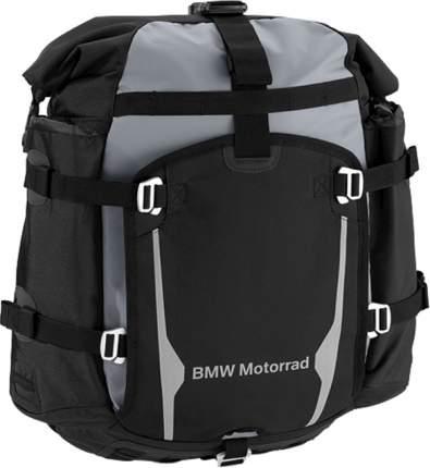 BMW 77402451375