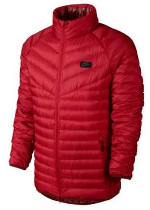 Куртка спортивная NIKE GUILD 550 JACKET 693529-657
