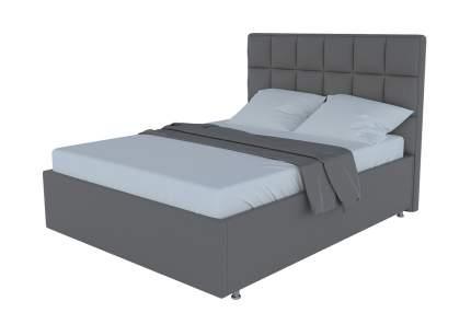 Кровать с подъёмным механизмом Hoff Тоскана