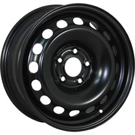 Колесные диски TREBL R J PCDx ET D WHS214395