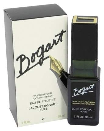 Мужская парфюмерия Jacques Bogart Original 90 мл