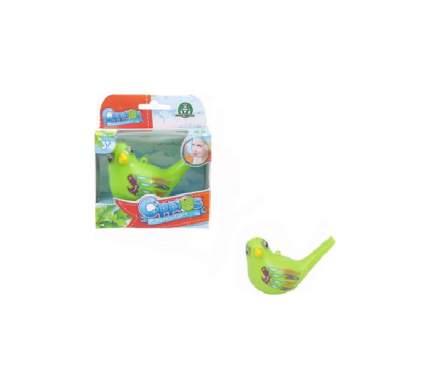 Дудка игрушечная Giochi Preziosi CPP02010/RU/96