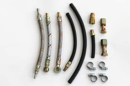 Инструменты для топливной системы LIQUI MOLY 5115