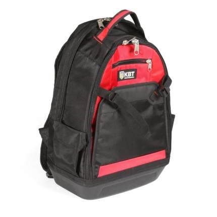 Рюкзак для инструмента КВТ С-18 78425