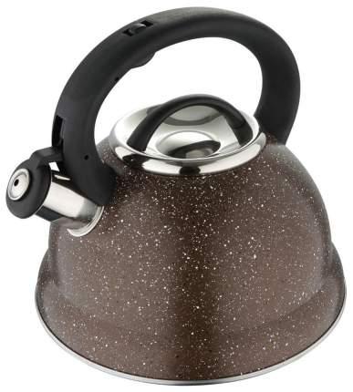 Чайник для плиты Agness 937-609 3 л
