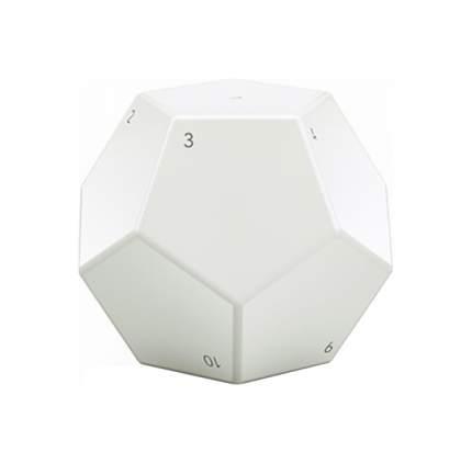 ИК пульт для умного дома NANOLEAF Remote NL26-0001