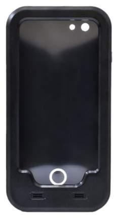 Держатель Avel для iPhone 6 Plus и 6s Plus Avis DRC6+IPHONE черный