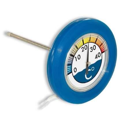 Kokido, Термометр Kokido Большой циферблат, AQ18667