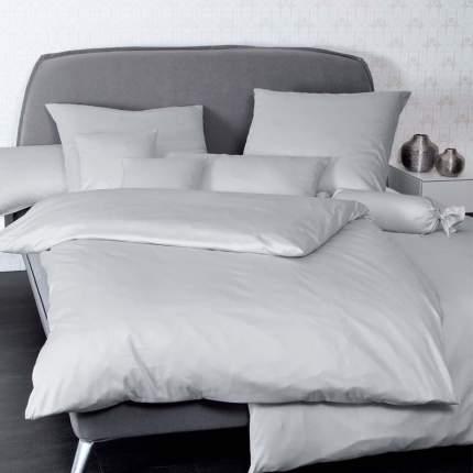 Комплект постельного белья Janine Colors 31001/28/200200/050070