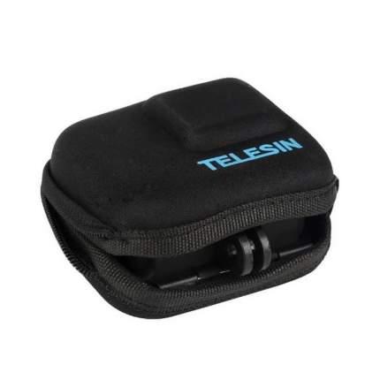 Мини чехол  Telesin GP-CPB-001 для GoPro Hero 5 Hero 6 Hero 7 Black