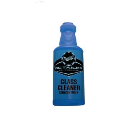 Емкость для распыления Glass Cleaner Concentrate 945 мл D20120PK12