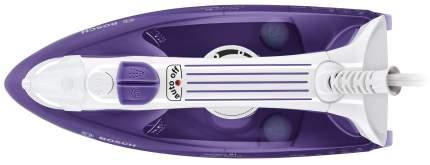 Утюг Bosch Sensixx B1 TDA2680 White/Purple