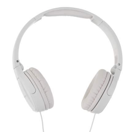Наушники Pioneer SE-MJ503 White