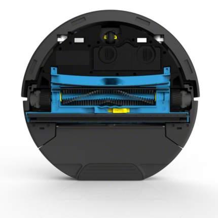 Робот-пылесос iRobot Scooba 450 Black