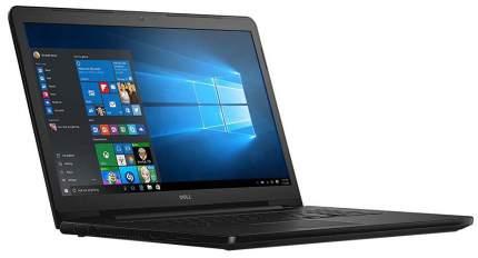 Ноутбук Dell Inspiron 5758-5391