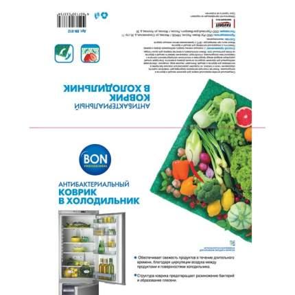 Коврик антибактериальный для холодильника Bon BN-612