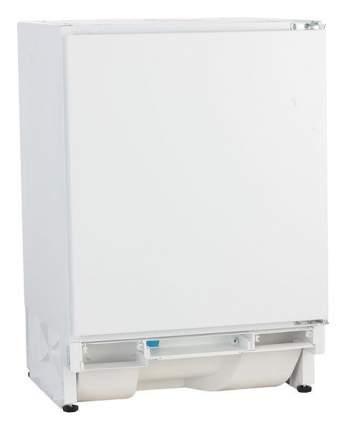 Встраиваемый холодильник Electrolux ERN1200FOW White