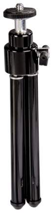 Штатив Hama Ball Mini L2 00004064 Черный