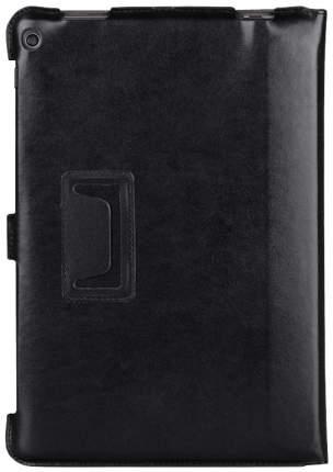 """Чехол InterStep Steve для Lenovo Tab 2 A10-70 10.1"""" Black"""