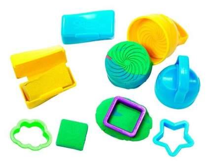 Skwooshi s30008 набор для смешивания цветов - масса для лепки и аксессуары