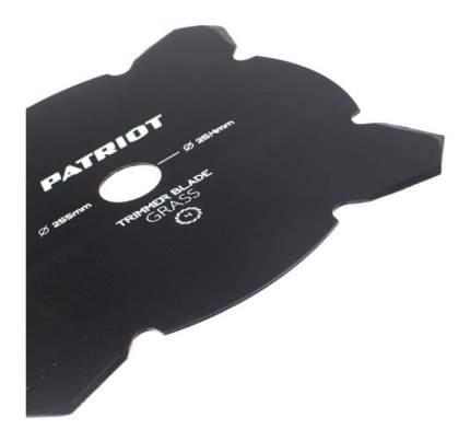 Нож для триммера PATRIOT TBM-4 809115208