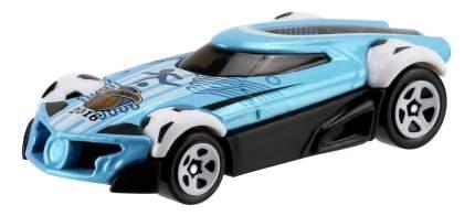 Машинка Hot Wheels MR11 5785 DHT24