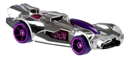 Машинка Hot Wheels Rev Rod 5785 DHP70