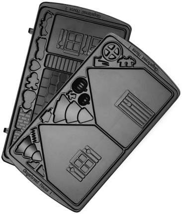Сменная панель для мультипекаря Redmond RAMB-14 (домик)