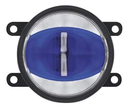 Дополнительная противотуманная фара OSRAM LED_FOG103_BL
