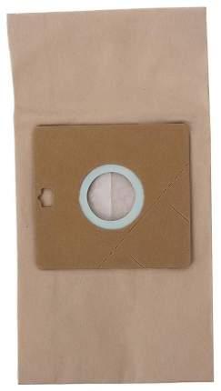 Пылесборник Filtero SAM 02 Standard