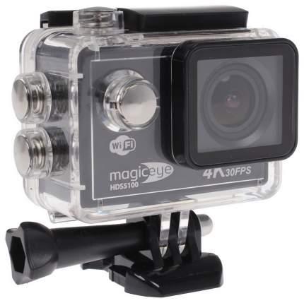 Экшн камера Gmini MagicEye HDS5100 Black