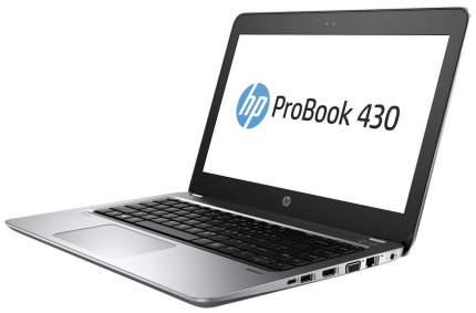 Ноутбук HP ProBook 430 G4 Y7Z52EA