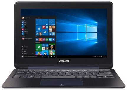 Ноутбук-трансформер ASUS TP200SA 90NL0081-M03510