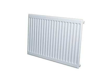 Радиатор стальной Лидея ЛК 11-506