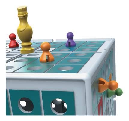 Настольная игра Playlab Царь Куба