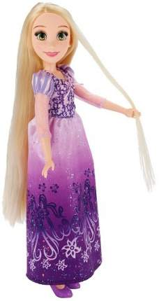 Кукла Disney Princess Рапунцель B5286