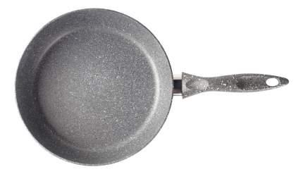 Сотейник Scovo sTONE PAN ST-022 26 см