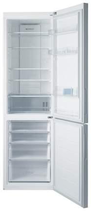 Холодильник Haier C2F536CSRG Silver