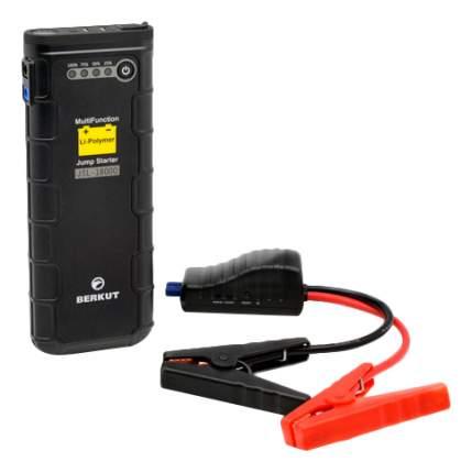 Пуско-зарядное устройство для АКБ BERKUT 12B 18Ач JSL-18000