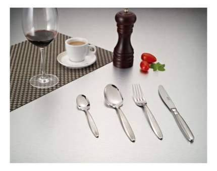 Набор столовых приборов GIPFEL 6117 24 пр