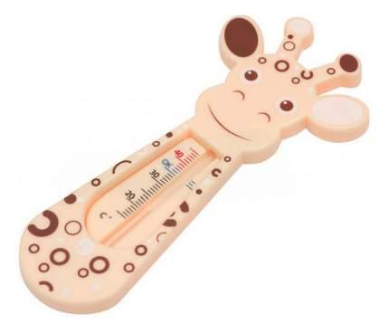 Классический термометр для воды ROXY-KIDS Giraffe