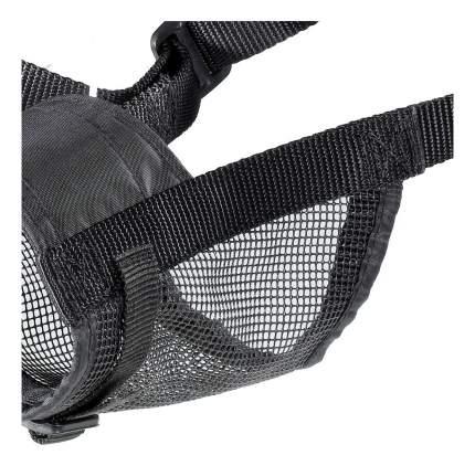 Намордник Ferplast Muzzle Net XL