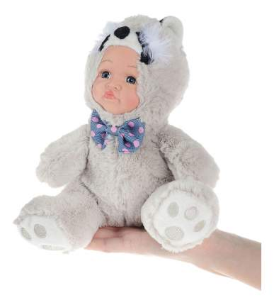 Кукла Fluffy Family Крошка енот