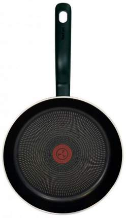 Сковорода Tefal Cook Right 4166126 Черный