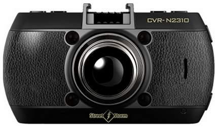 Видеорегистратор Street Storm CVR-N2310