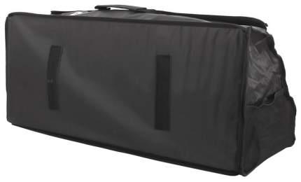 Органайзер в багажник TRAVEL ORG-30 BK SCRM11-B