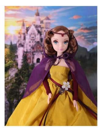 Кукла Sonya Rose Платье Эльза 27 см
