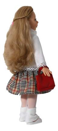 Кукла Весна Эсна 3 со звуком 42 см