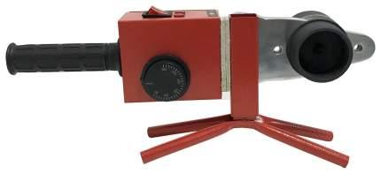 Сварочный аппарат для пластиковых труб Калибр СВА-2000Т 51974